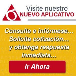 Nuevo_cotizador_aplicativo_sinercol-