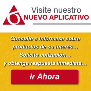 aplicativo_nuevo_sinercol_cotizador-