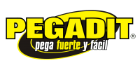 logo-pegadit2